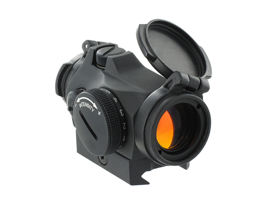 aimpoint_micro_t2_1