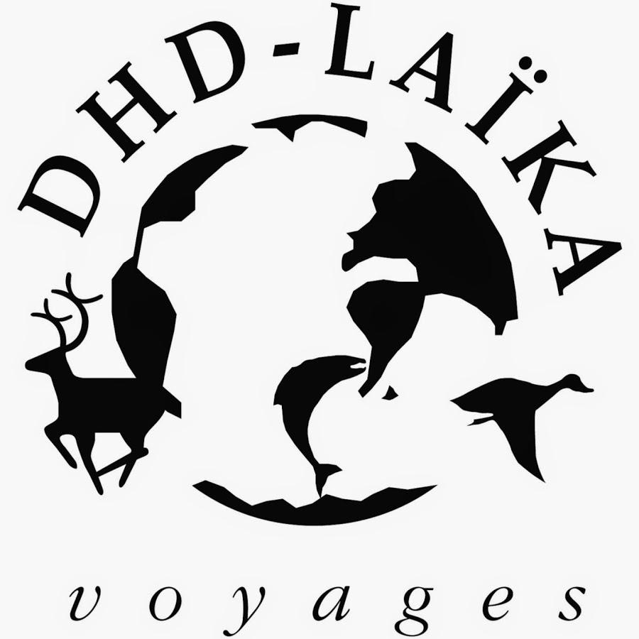 DHD Laika