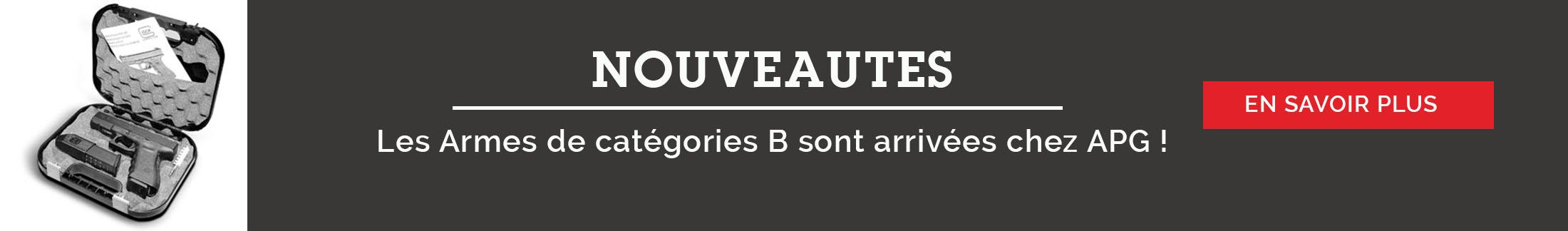 slider-accueil_1b